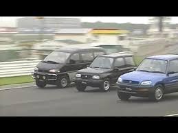 toyota rav4 racing toyota rav4 racing drag racing dragtimes com