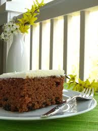 a u0026p spanish bar cake willow bird baking