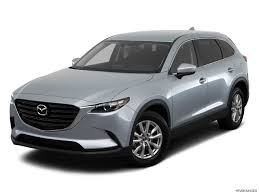 2017 mazda cx 9 prices in bahrain gulf specs u0026 reviews for manama