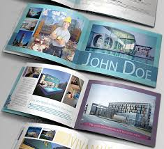 architecture brochure template 37 free psd pdf eps indesign