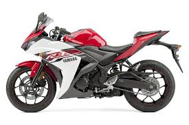 crb honda yamaha r3 vs kawasaki ninja 300 vs honda cbr300r specification