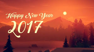 charming happy new year 2019 wishes for best friend