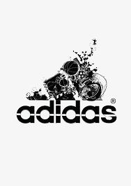 adidas logo png adidas sports brand adidas sports shoes basketball shoes png