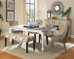 Glamorous Dining Rooms Dining Room Decorating Ideas Dining Room Dining Room Dining Room