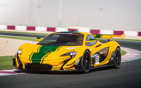 mclaren p1 price mclaren p1 gtr review the ultimate track day car