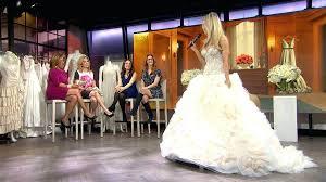 resell wedding dress resale wedding dress houston where can i sell my wedding dress