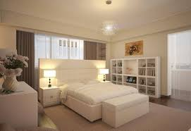 Distressed White Bedroom Furniture Sets Distressed Wood Platform Bed White Bedroom Furniture Wooden Chest