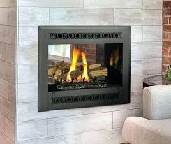 gas logs pilot light won t stay lit gas logs wont light full size of gas fireplace maintenance companies