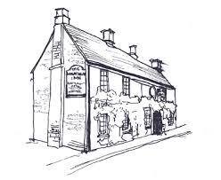 the wheatsheaf inn cotswolds pub u0026 hotel the lucky onion