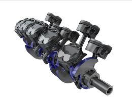 laferrari engine 2015 laferrari specifications pictures prices