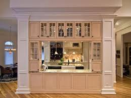 Buffet Kitchen Furniture by Sideboards Extraordinary Kitchen Hutch Buffet Kitchen Hutch