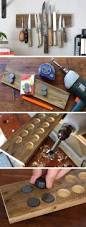 best 25 magnetic storage ideas on pinterest small apartment