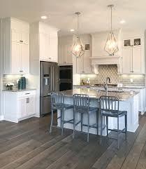 139 best kitchen ideas images on pinterest blog designs kitchen