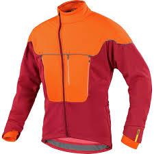 cycling jacket mavic ksyrium pro thermo jacket men u0027s competitive cyclist