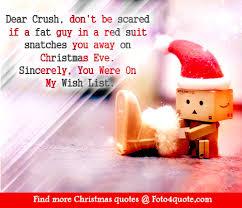 quotes dear crush foto 4 quote