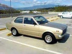 toyota corolla 79 1985 toyota corolla gts search list of vehicles i