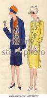 womens fashion 1920s stock photos u0026 womens fashion 1920s stock