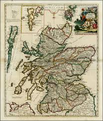 Delorme Maps Directory Maps