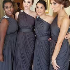 discount bridesmaids dresses 29 best 2017 bridesmaid dress images on