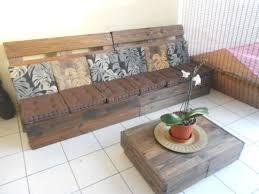 canape poltrone et sofa canape poltrone et sofa maison design wiblia com