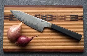 kitchen knives forum kitchen knives forum zhis me