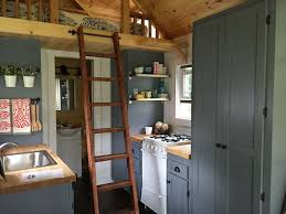 Tiny Home Listings by The Wanigan U2013 Tiny House Swoon
