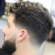 taper fade curly hair the 25 best taper fade curly hair ideas on pinterest curly
