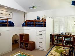 boys shared bedroom ideas 4 perfect bedroom ideas boy girl sharing room excerpt sports