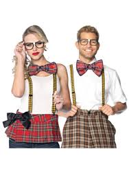 top halloween costumes for women funny halloween nerd halloween costumes lnstgrm lnstgrm funniest