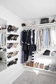 173 best images about closet organization on pinterest