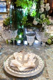 Lenox Home Decor 170 Best Table Decor And More Images On Pinterest Table Settings