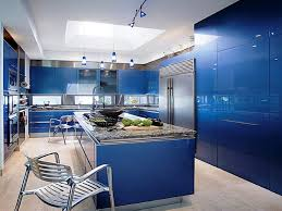 white kitchen decor ideas blue kitchen design ideas tags blue kitchen design ideas fresh