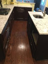 Prefinished Laminate Flooring Our Work Verre Flooring Hardwood Floors Atlanta Ga Laminate
