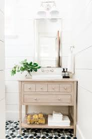 Powder Room Eton 17 Best Images About Bathroom Loving On Pinterest Contemporary