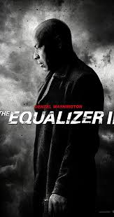 the equalizer 2 2018 imdb