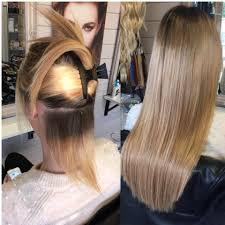 sjk hair extensions sjk hair extensions