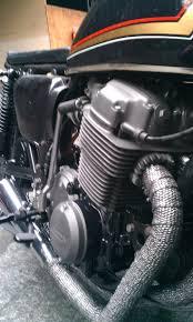 18 best bobber by moto chop shop images on pinterest bobbers