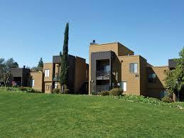 Home Group Wa Design Cross 2 Design Group Architecture Firm Seattle Wa