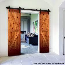 Interior Barn Door Hardware Home Depot Interior Barn Door Ideas In Pretty Diy Interior Barn Door Diy Barn