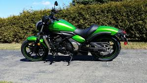 new rider and the vulcan 650 s kawasaki vulcan forum vulcan forums