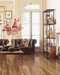 Flooring in East Brunswick NJ from Carpets & More