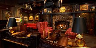 the cheshire hotel st louis