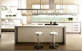 Island Lights For Kitchen Ideas 19 Best Of Pendant Light Fixtures For Kitchen Island Best Home