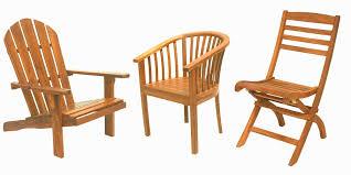 java teak beautiful timeless teak outdoor furniture