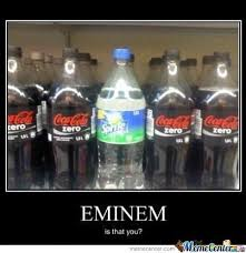 Coca Cola Meme - and that is why i drink coca cola memes best collection of funny