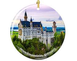 German Christmas Window Decorations by German Christmas Etsy