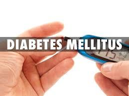 cara ampuh mengobati penderita disfungsi ereksi disfungsi ereksi adalah hantu bagi penderita diabetes milletus