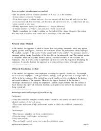 employee self assessment samples sample employee self evaluation