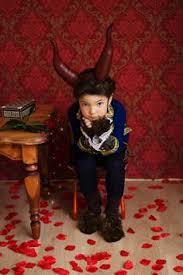 Beauty Beast Halloween Costume Lux Beauty Beast 2017 Disney Prince Costume Boy