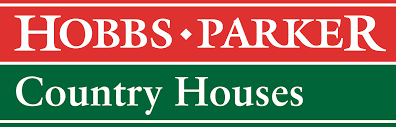 country houses hobbs parker